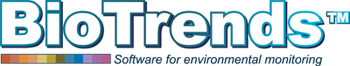 Archilex sa Logo